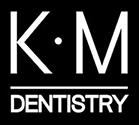 Karen Mitchell Dentistry