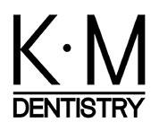 Karen Mitchell Denistry logo